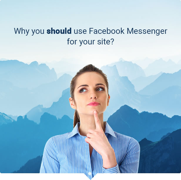 Website design telford - Facebook 2