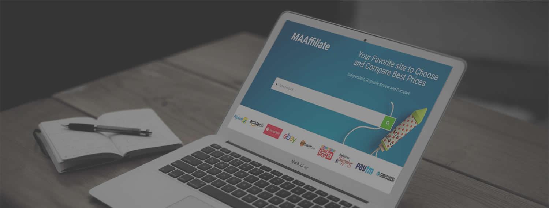 website design Telford Shropshire 1.8.1