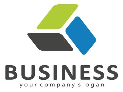 Logo Design Telford