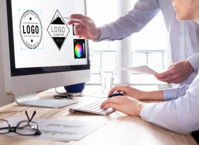 Company & Organization Logo